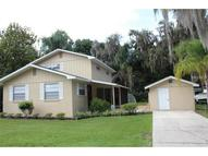 709 Oakland Heights Avenue Plant City FL, 33563