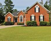 576 Village Church Drive Chapin SC, 29036