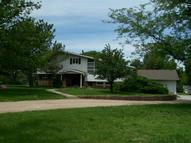 329 Point Drive Great Bend KS, 67530