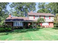 4476 Williamsburg Dr Canfield OH, 44406