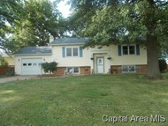 511 Lake Franklin IL, 62638