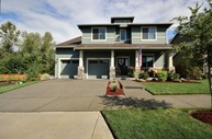 19209 134th St E Bonney Lake WA, 98391