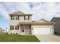 9497 Red Sunset Drive West Des Moines IA, 50266