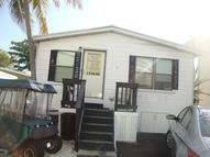 65821 Overseas Highway Unit 31 Long Key FL, 33001