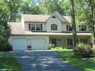31 Ridge Crest Dr Fleetwood PA, 19522