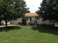 536 North Eby St Mcpherson KS, 67460