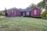95 Parkers Cove Ct Taylorsville KY, 40071