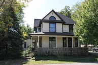 208 W Mcconnell Oxford IN, 47971