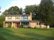 8612 Ptarmigan West Chester OH, 45069
