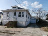 5 Garden City Ave Point Lookout NY, 11569