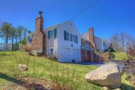 59 Forest Pines Dr East Dennis MA, 02641