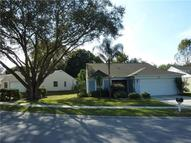 1615 Baker Road Lutz FL, 33559