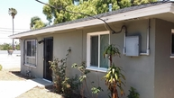 1329 Highland Ave National City CA, 91950