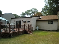 Off Udall Rd West Islip NY, 11795