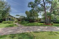 86 Fairview E Tequesta FL, 33469