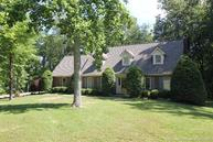 6795 Brookside Drive Lanesville IN, 47136