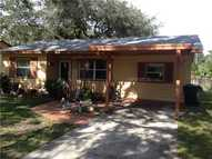 918 7th Ave Largo FL, 33770