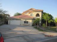 583 Sagebrush Imperial CA, 92251