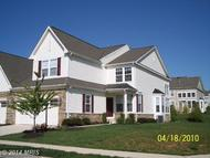 400 Granville Court Havre De Grace MD, 21078