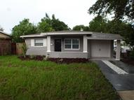 234 68th Street N Saint Petersburg FL, 33710