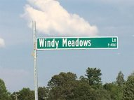 Lot 34 Windy Meadows Lane Walhalla SC, 29691