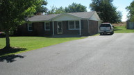 113 Coates Rd Franklin KY, 42134