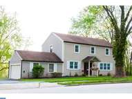 1730 Beaver Hollow Rd Norristown PA, 19403