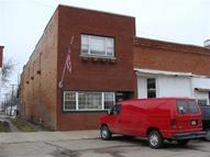 114 North Commerce Monroe IA, 50170