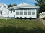 4527 Dayview Ave` Dayton OH, 45417