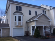 243 Drakeside Rd 3 Hampton NH, 03842