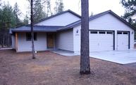 56090 Snow Goose Road Bend OR, 97707