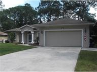 4100 Platt Street North Port FL, 34286