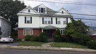 5-7-9 N Main St Plains PA, 18705
