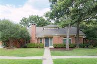 159 Glenwood Drive Coppell TX, 75019