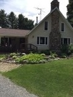 11895 Patch Clarklake MI, 49234