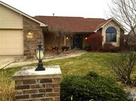 1327 Duesenberg Dr Huntertown IN, 46748
