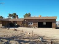 29772 Stoddard Valley Rd Barstow CA, 92311