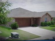5952 Snow Creek Drive The Colony TX, 75056