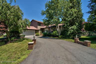 630 Carnation Dr Clarks Summit PA, 18411