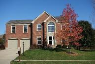540 Beckley Farm Way Springboro OH, 45066