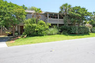 8 5th Avenue Isle Of Palms SC, 29451