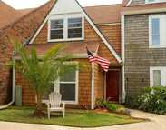20 N Mariners Cove New Orleans LA, 70124