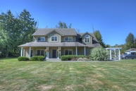 15100 Hawk Ln. Burlington WA, 98233