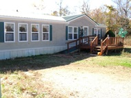 88 Twilight Lead Hill AR, 72644