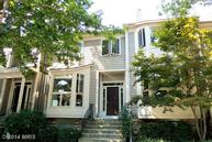 6 Stridesham Court Baltimore MD, 21209