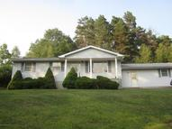 4524 S State Route 29 Noxen PA, 18636