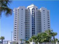 6415 Thomas Drive 205 Panama City Beach FL, 32408
