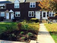 240 Westpark Ln Clifton Heights PA, 19018