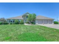 15122 Kreider Road Bonner Springs KS, 66012