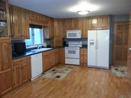 921 N Maplewood Dr Madison SD, 57042